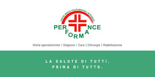 Siena, Acn Siena: Siglato l'accordo con il Gruppo MedicoPerformance
