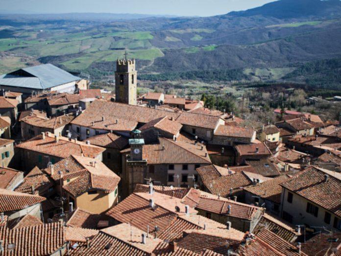 Provincia di Siena, Piancastagnaio: Dimissioni del vice sindaco, il Gruppo Consiliare Progetto Comune chiedechiarimenti