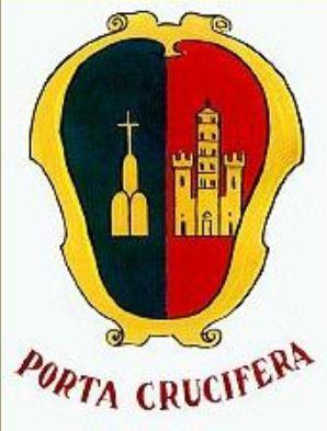 Giostra del Saracino Arezzo: Oggi 05/09 la Lancia di Dante a PortaCrucifera