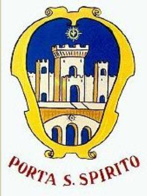 Giostra del Saracino Arezzo: Porta Santo Spirito vince la ProvaGenerale