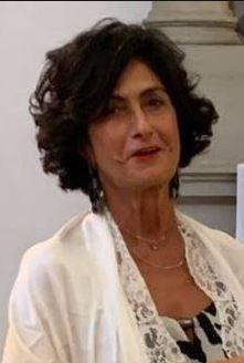 """Siena, """"Donne e lavoro"""", Rita Pieri: """"Nel post pandemia numeri allarmanti per il mondofemminile"""""""