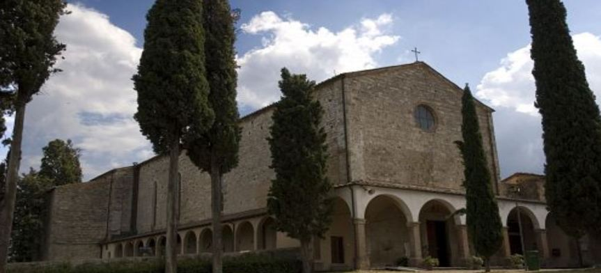 Provincia di Siena: Poggibonsi, in molti alla VIII Marcia della Pace organizzata dall'USVirtus