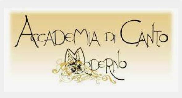 Siena: Aperte le iscrizioni all'Accademia di CantoModerno