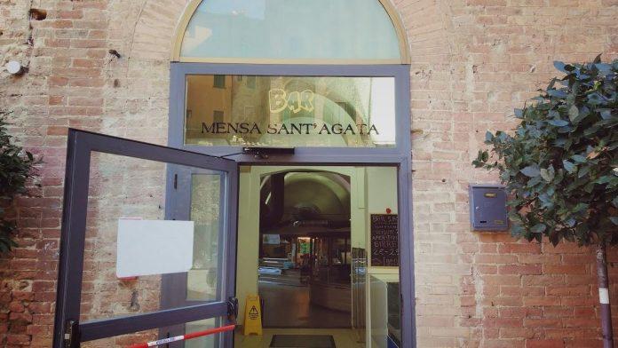 Siena: Manutenzione mensa di Sant'Agata, il Comune chiede risposte allaRegione