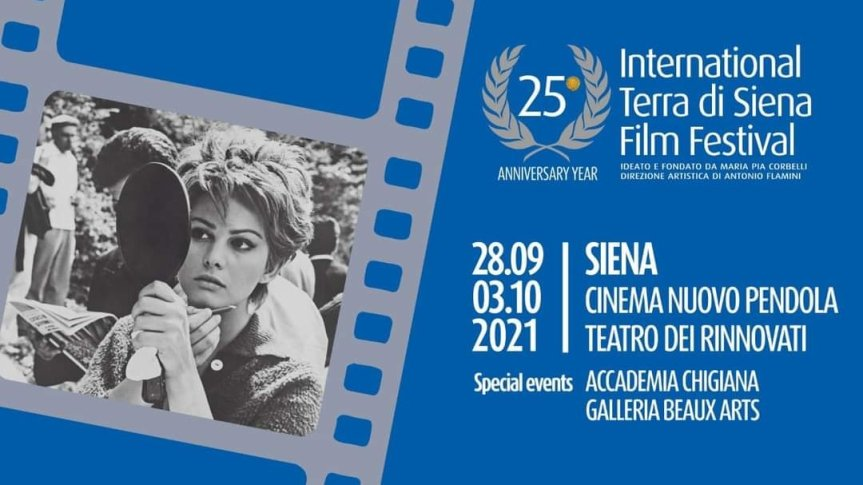 Siena: Gli studenti del Caselli faranno parte della Giuria Terra di Siena International FilmFestival