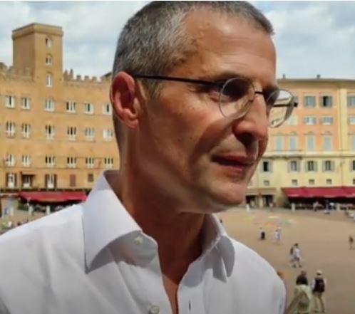 """Siena, Mps, Marocchesi Marzi: """"La raccolta firme? Prendiamo tempo per avere alternative a Unicredit eMCC"""""""