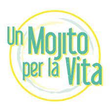"""Provincia di Siena: Torna a Piancastagnaio """"Un mojito per la vita"""", per ricordareEnrico"""
