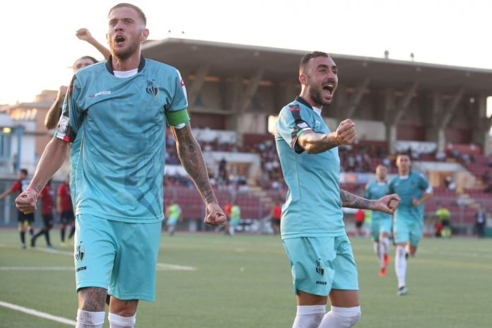 Siena, Acn Siena: La Robur torna al Franchi per il derby contro laPistoiese
