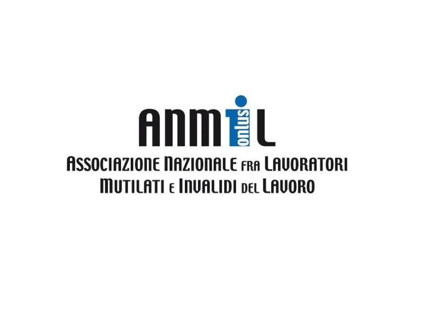 """Siena, Vittime sul lavoro, Anmil: """"Nel 2021 bilancio peggiore agli anni pre-covid, serve cultura dellasicurezza"""""""