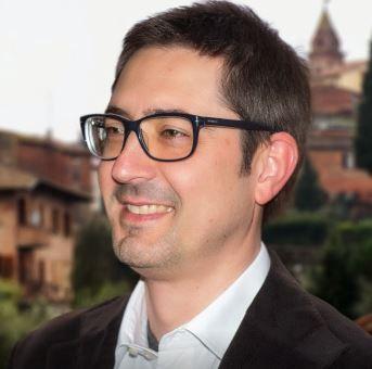 Provincia di Siena, Elezioni comunali a Trequanda: Il nuovo sindaco è AndreaFrancini