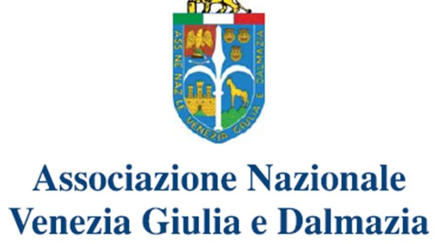 """Siena, Caso Unistrasi, Associazione Nazionale Venezia Giulia e Dalmazia: """"Apprezziamo fermezza di DeMossi"""""""