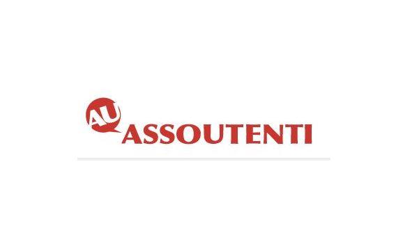 Toscana: Assoutenti lancia  la petizione sull'obbligo vaccinaleanti-covid