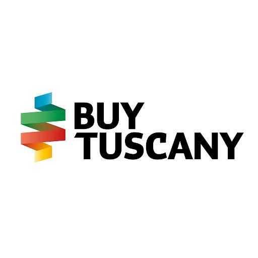 """Toscana, Turismo, torna il """"Buy Tuscany"""": Oltre 200 operatori a Lucca il 18, 19 e 20ottobre"""