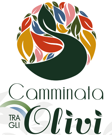 Provincia di Siena, Castellina in Chianti: Domenica 24 ottobre appuntamento con la Camminata tra gliOlivi