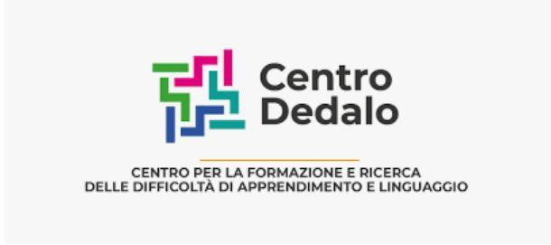 Siena, Settimana della dislessia, le iniziative del Centro Dedalo: Screening gratuiti e questionari perpediatri