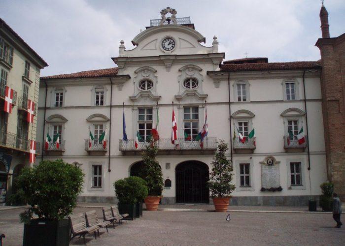 Palio di Asti: Emergenza Covid, dal Comune di Asti contributi ai Comitati Paliocittadini