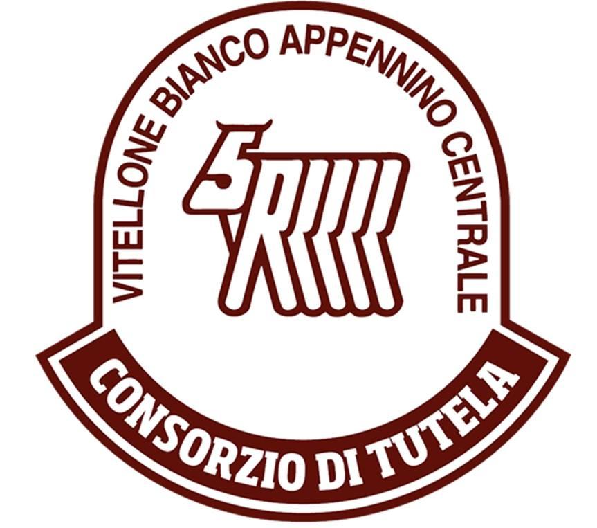 Provincia di Siena: Consorzio Tutela Vitellone Bianco dell'Appennino Centrale IGP alla Fiera alla Pieve diSinalunga