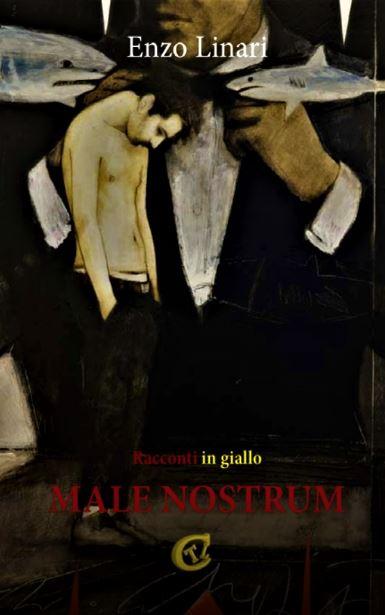Siena: Sotto le torri di San Gimignano viene presentato Malenostrum