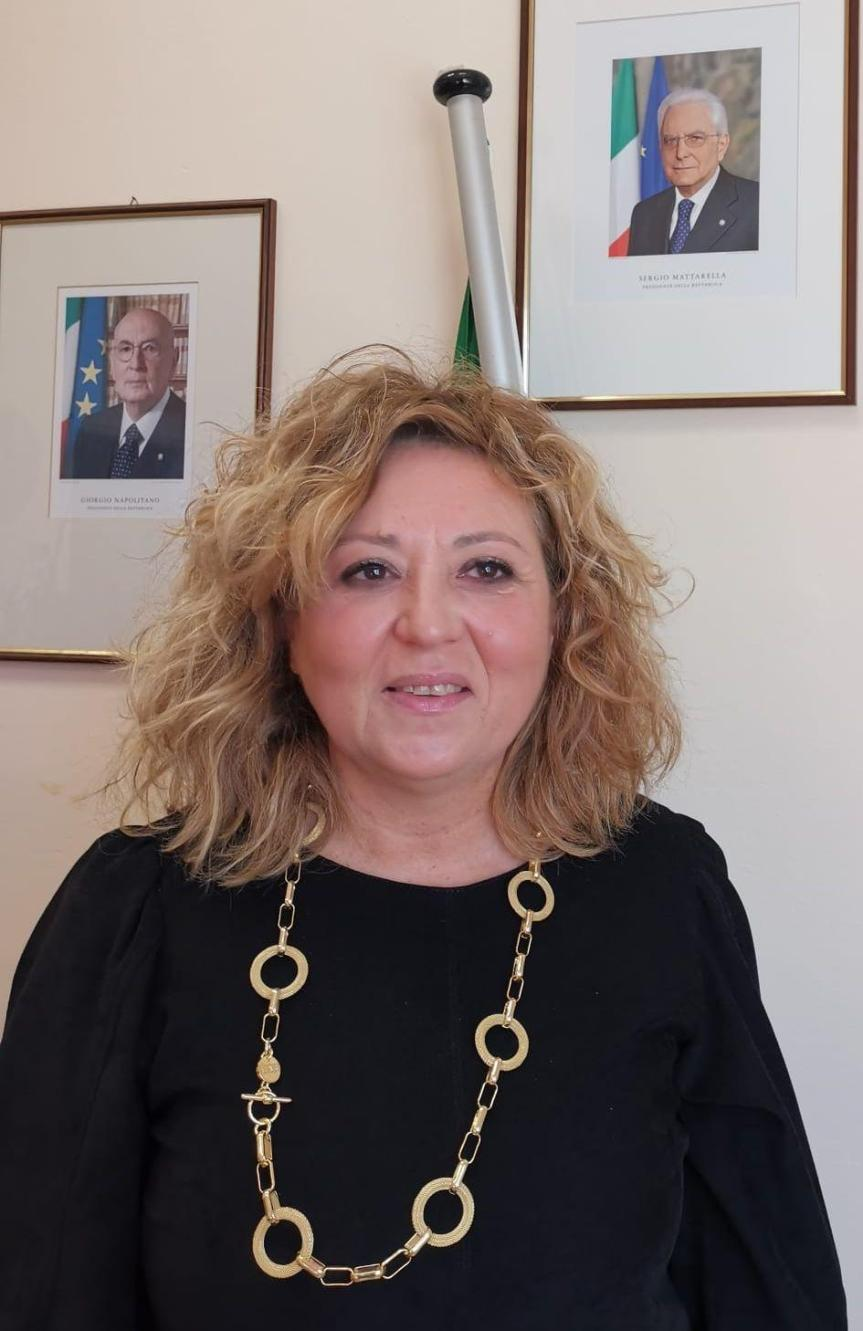 Toscana: Anna Beltrano nuova Direttrice della Medicina di comunità della AslTse