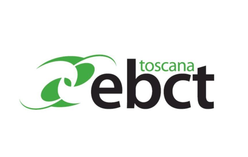 Siena, Bonus welfare Ebct: Da oggi 11/10 richieste possibili per spese infanzia escuola