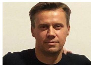 Palio di Legnano, Contrada Sant'Erasmo: Fabio Meneghin nuovocapitano