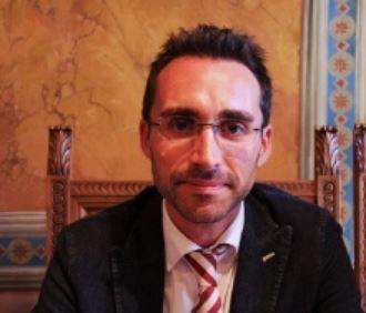 """provincia di Siena, Il nuovo sindaco di Chiusi Sonnini: """"Subito al lavoro, studieremo lo stato dellago"""""""