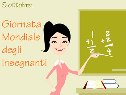 Siena: Giornata mondiale degli insegnanti,  la polizia postale sale in cattedra per parlare di sicurezzaonline