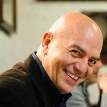 """Siena, Suppletive, Rizzo soddisfatto del risultato: """"Siamo il terzo partito dopo centrodestra ecentrosinistra"""""""