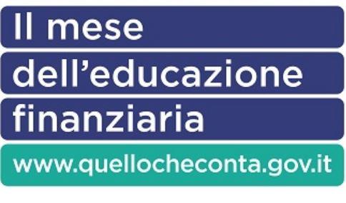 Sien: La nostra città presente al Mese dell'Educazione Finanziaria 2021 istituito dalMEF