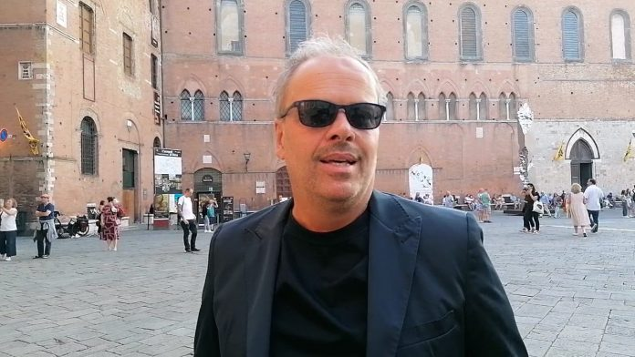 Siena: Caso Rossi, il colonello Aglieco querela per diffamazione Ranieri Rossi. E stasera  12/10 tornano LeIene