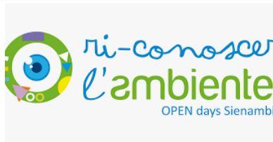 Siena: Ri-conoscere l'ambiente, dal 7 al 9 ottobre tre giorni dedicati all'economiacircolare