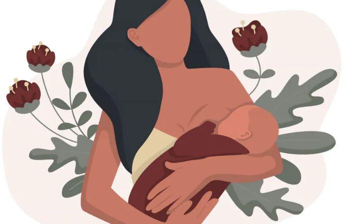 Siena e Provincia: Settimana mondiale dell'allattamento, le iniziative in provincia diSiena