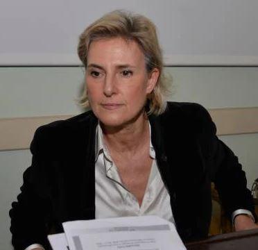 Siena, Da Siena alla direzione dei Programmi di Osservazione della Terra: Ecco chi è Simonetta Cheli, la signora dellospazio