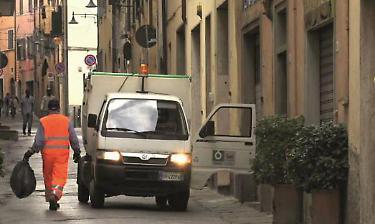 Siena: Non passa la mozione di Marsiglietti e Minghi sull'efficienza del servizio di nettezzaurbana