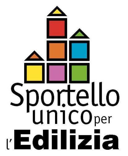 Siena: Lo Sportello Unico Edilizia torna operativo da lunedì 11ottobre