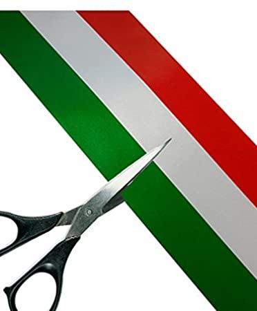 Provincia di Siena: Castelnuovo, giovedì 14/10 taglio del nastro per i lavori alla scuola primaria aPianella