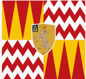 Siena, Contrada del Valdimontone: 08/10 AssembleaStraordinaria
